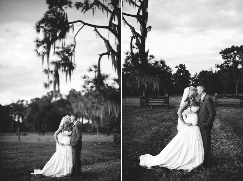 plant-city-florida-wedding-photographer-jason-mize-054
