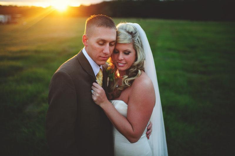 plant-city-florida-wedding-photographer-jason-mize-057