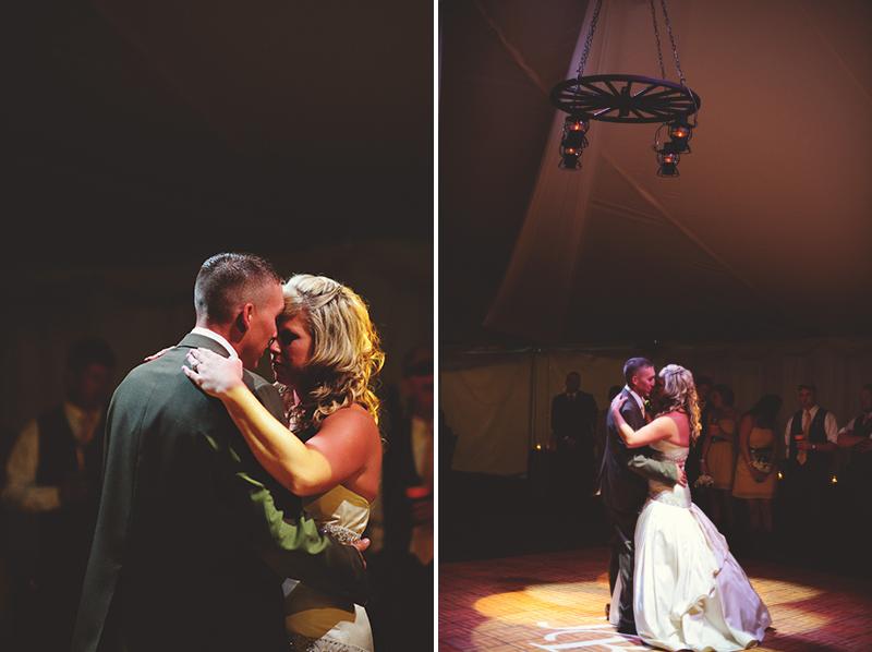 plant-city-florida-wedding-photographer-jason-mize-070