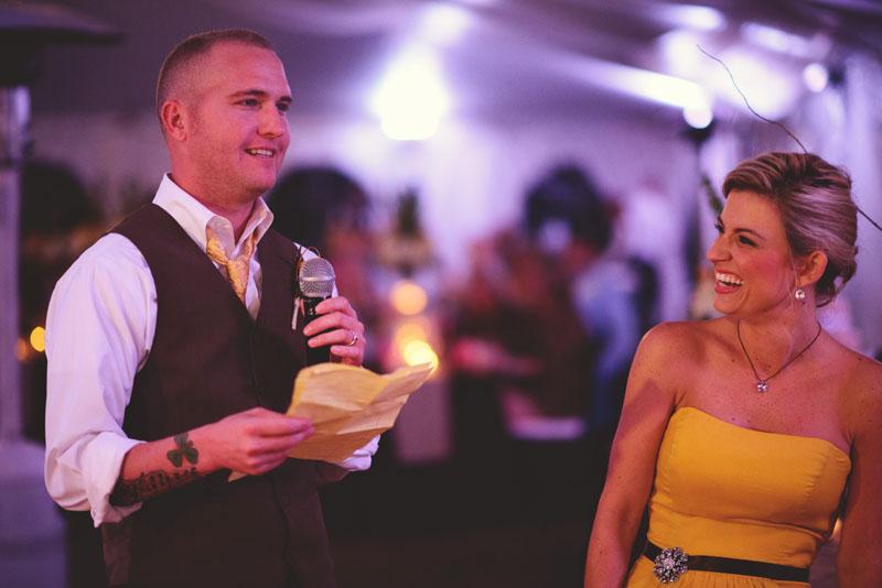 plant-city-florida-wedding-photographer-jason-mize-073