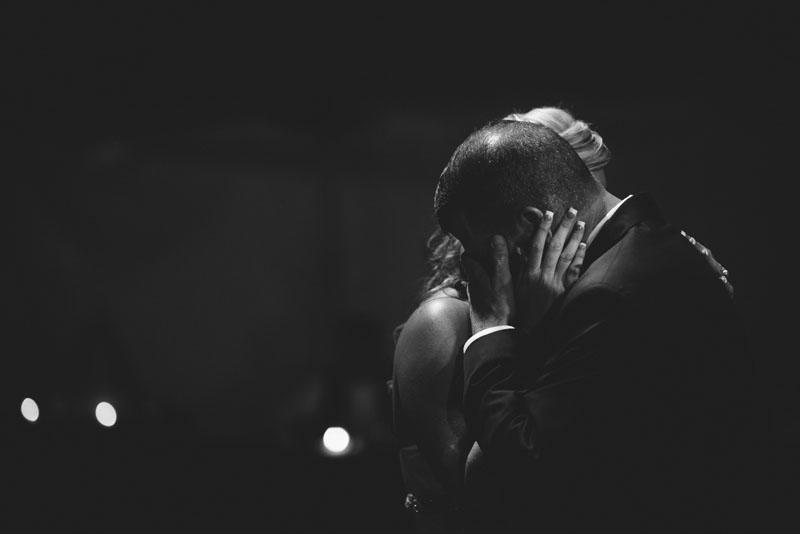 plant-city-florida-wedding-photographer-jason-mize-076