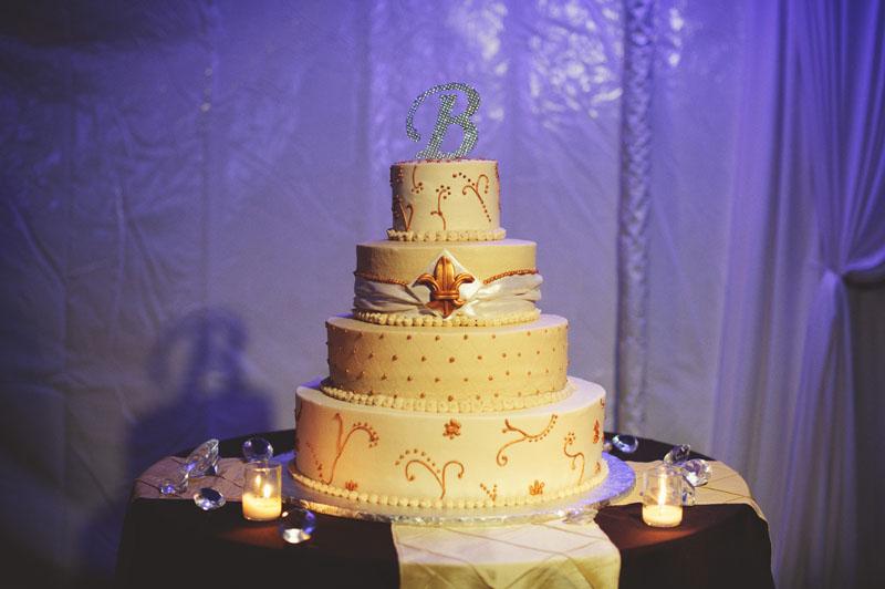 plant-city-florida-wedding-photographer-jason-mize-080