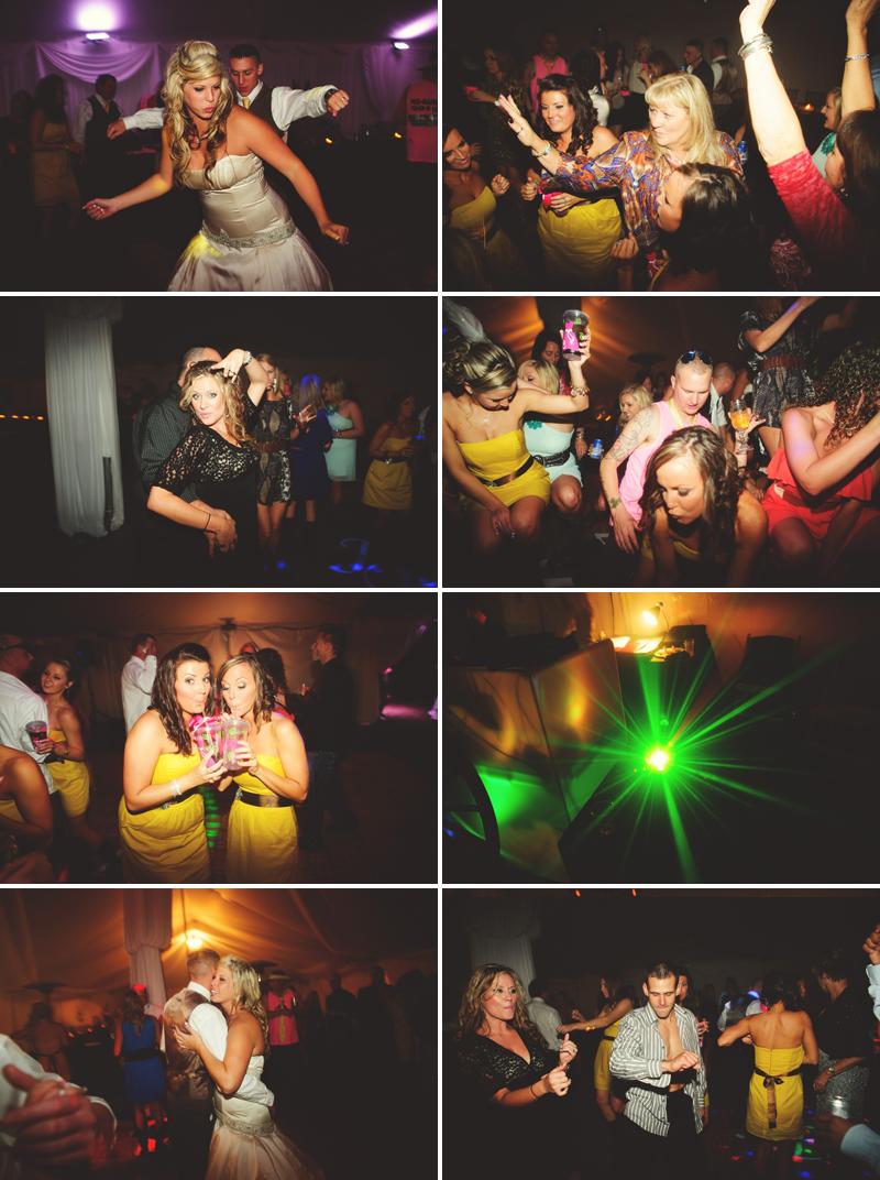 plant-city-florida-wedding-photographer-jason-mize-086