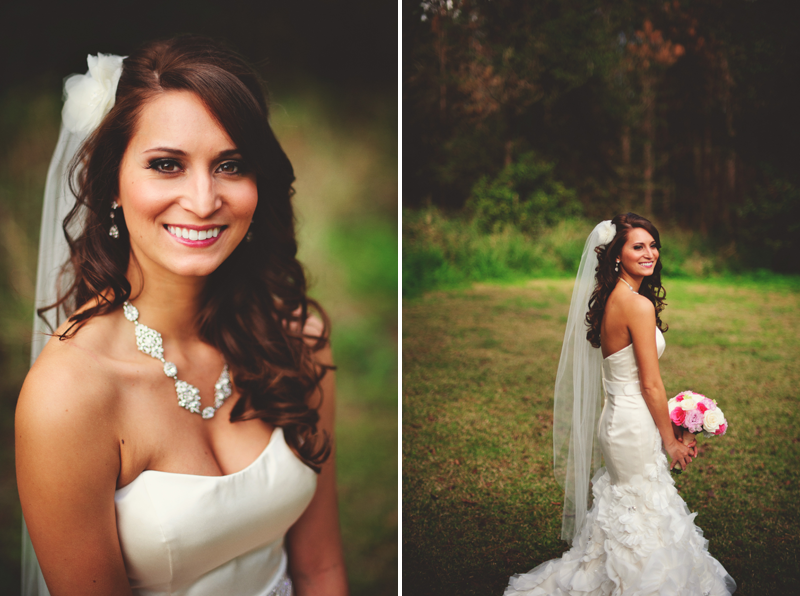 hollis-garden-wedding-photographer-jason-mize-041.png