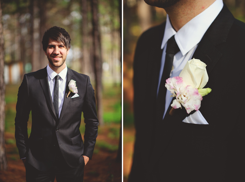 hollis-garden-wedding-photographer-jason-mize-047.png