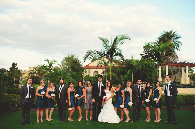 hollis-garden-wedding-photographer-jason-mize-049.jpg