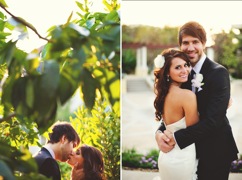 hollis-garden-wedding-photographer-jason-mize-057.png