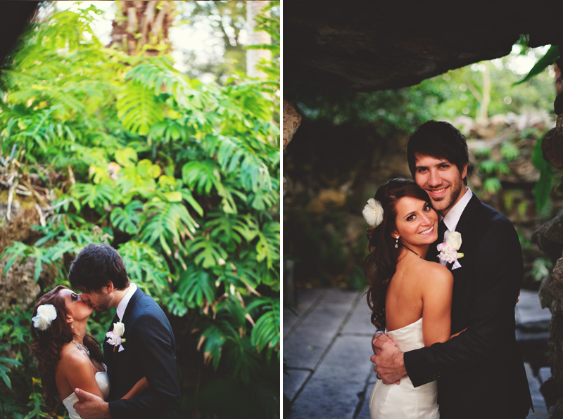 hollis-garden-wedding-photographer-jason-mize-061.png