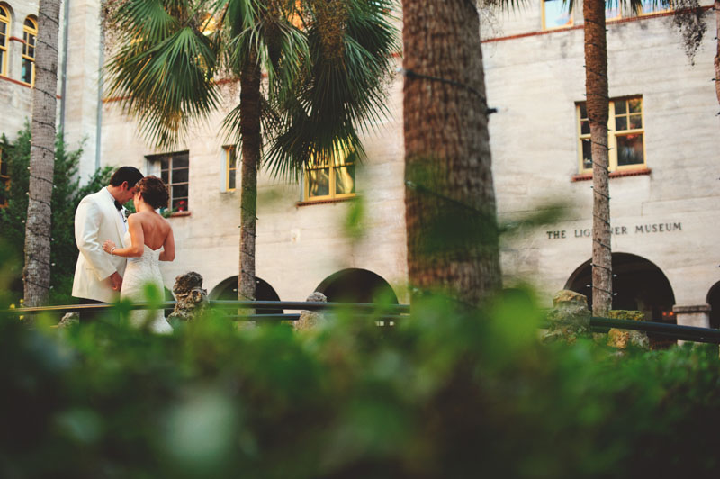 white-room-wedding-st-augustine-jason-mize-040
