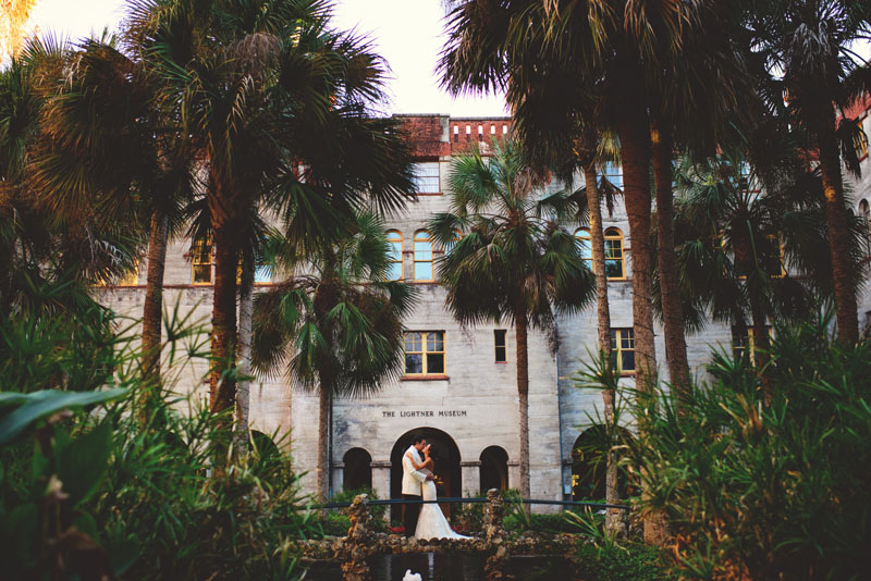 white-room-wedding-st-augustine-jason-mize-042