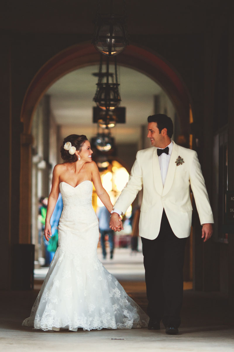 white-room-wedding-st-augustine-jason-mize-043