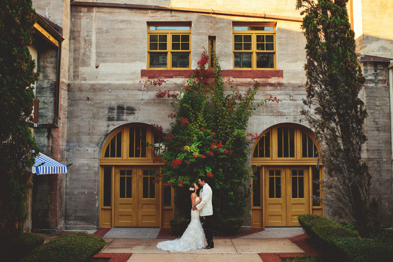 white-room-wedding-st-augustine-jason-mize-044