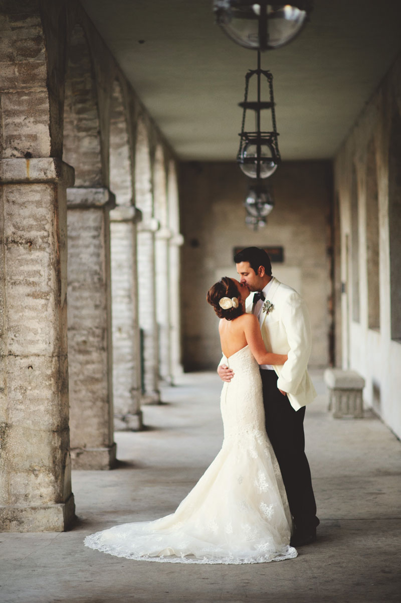 white-room-wedding-st-augustine-jason-mize-047