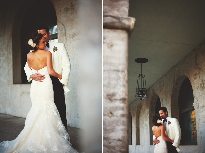 white-room-wedding-st-augustine-jason-mize-048