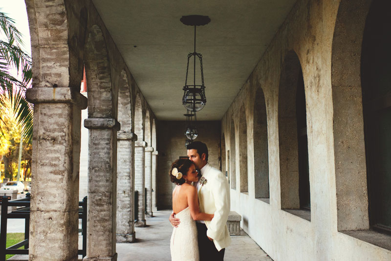 white-room-wedding-st-augustine-jason-mize-049
