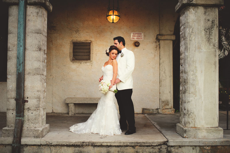 white-room-wedding-st-augustine-jason-mize-067