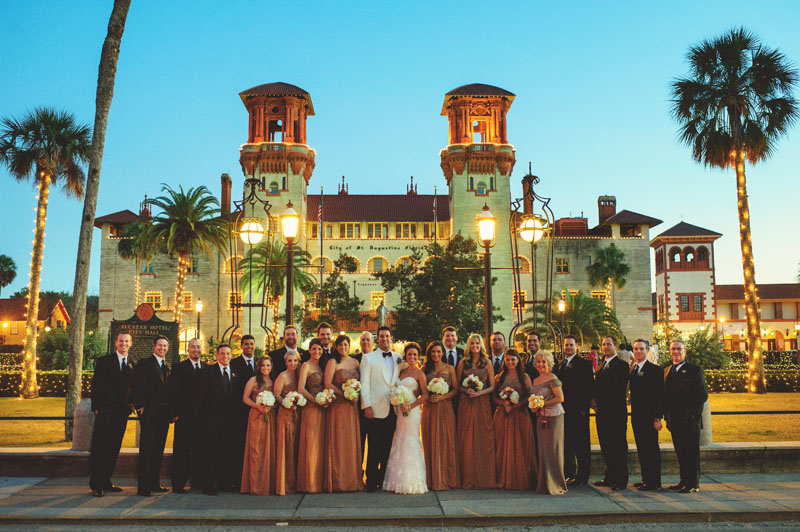 white-room-wedding-st-augustine-jason-mize-071