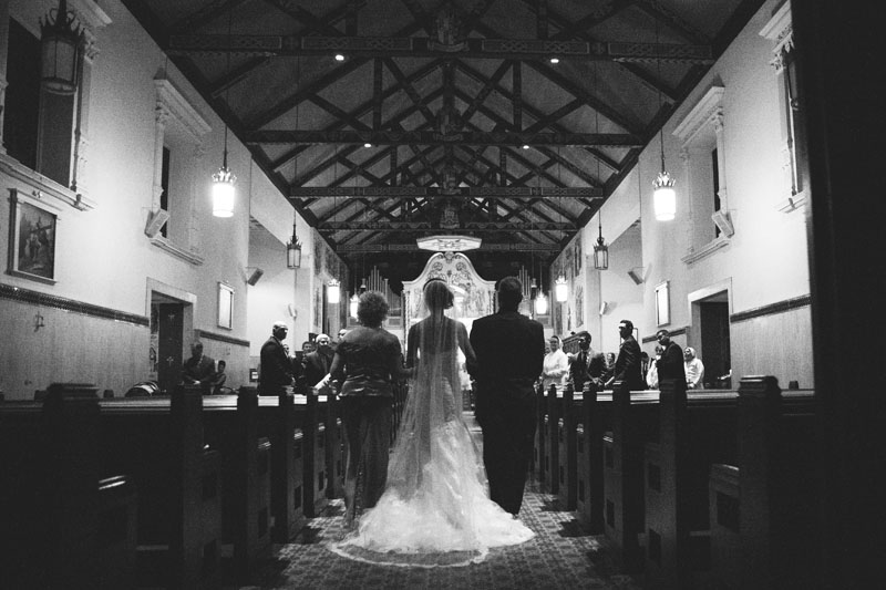 white-room-wedding-st-augustine-jason-mize-072