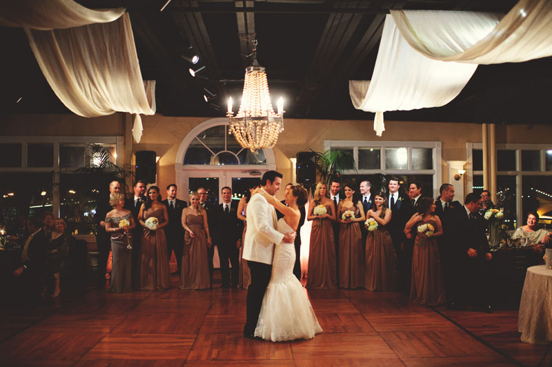 white-room-wedding-st-augustine-jason-mize-090
