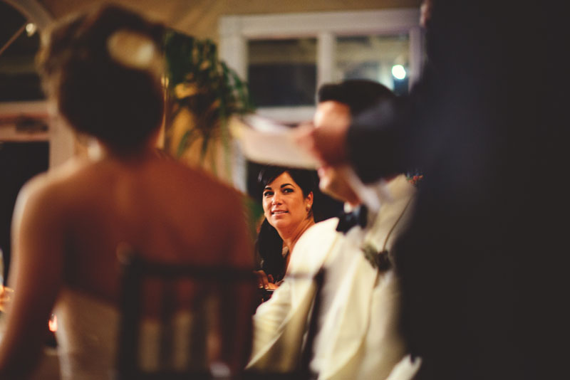 white-room-wedding-st-augustine-jason-mize-097