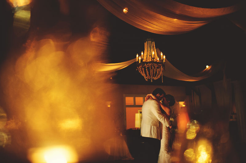white-room-wedding-st-augustine-jason-mize-114
