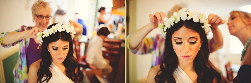 anna-maria-wedding-jason-mize-photography-20130515_020
