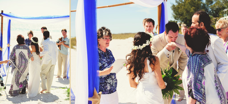 anna-maria-wedding-jason-mize-photography-20130515_045