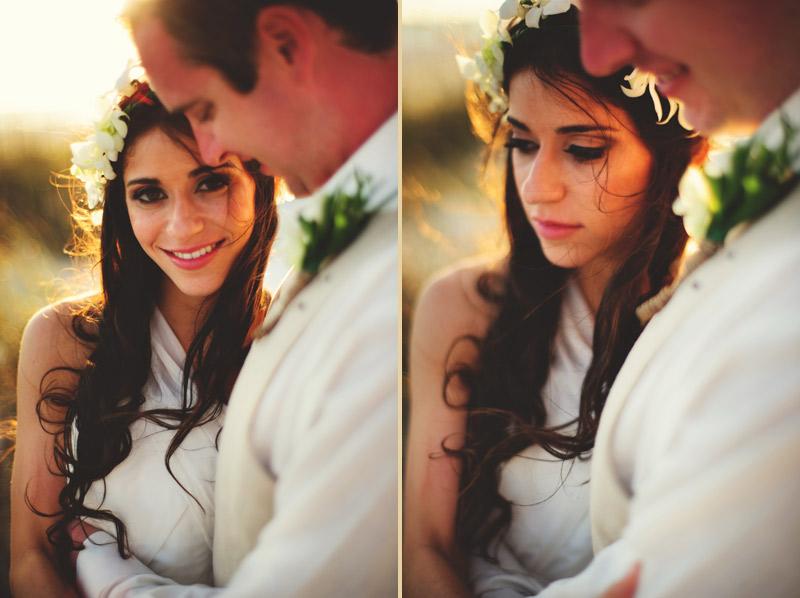 longboat key wedding photographer