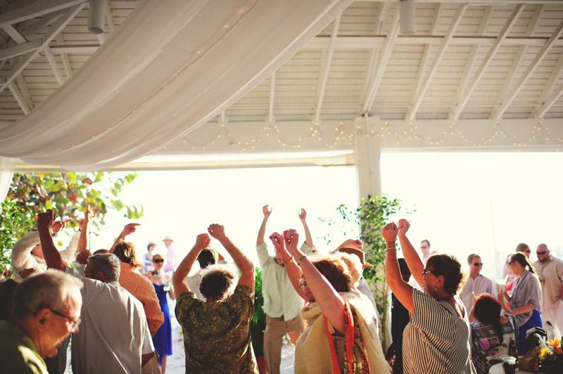 anna-maria-wedding-jason-mize-photography-20130515_080