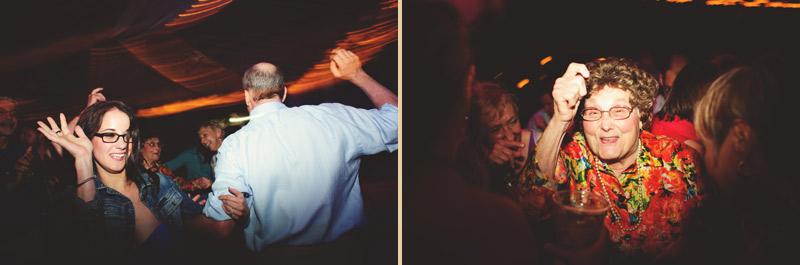 anna-maria-wedding-jason-mize-photography-20130515_090