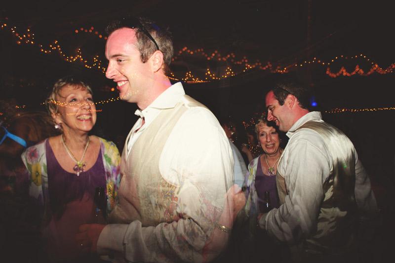 anna-maria-wedding-jason-mize-photography-20130515_092