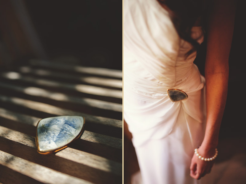 anna-maria-wedding-jason-mize-photography-20130516_100