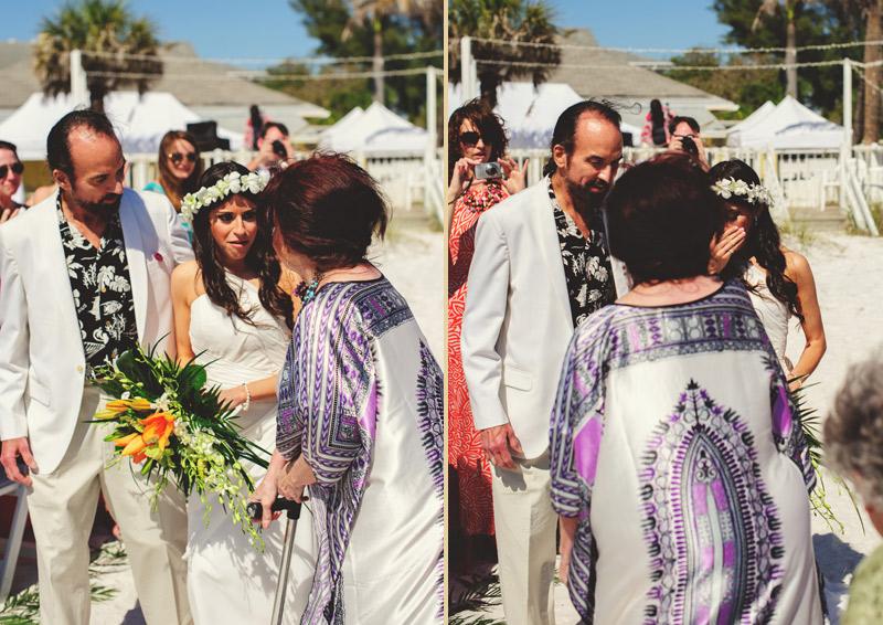 anna-maria-wedding-jason-mize-photography-20130516_143