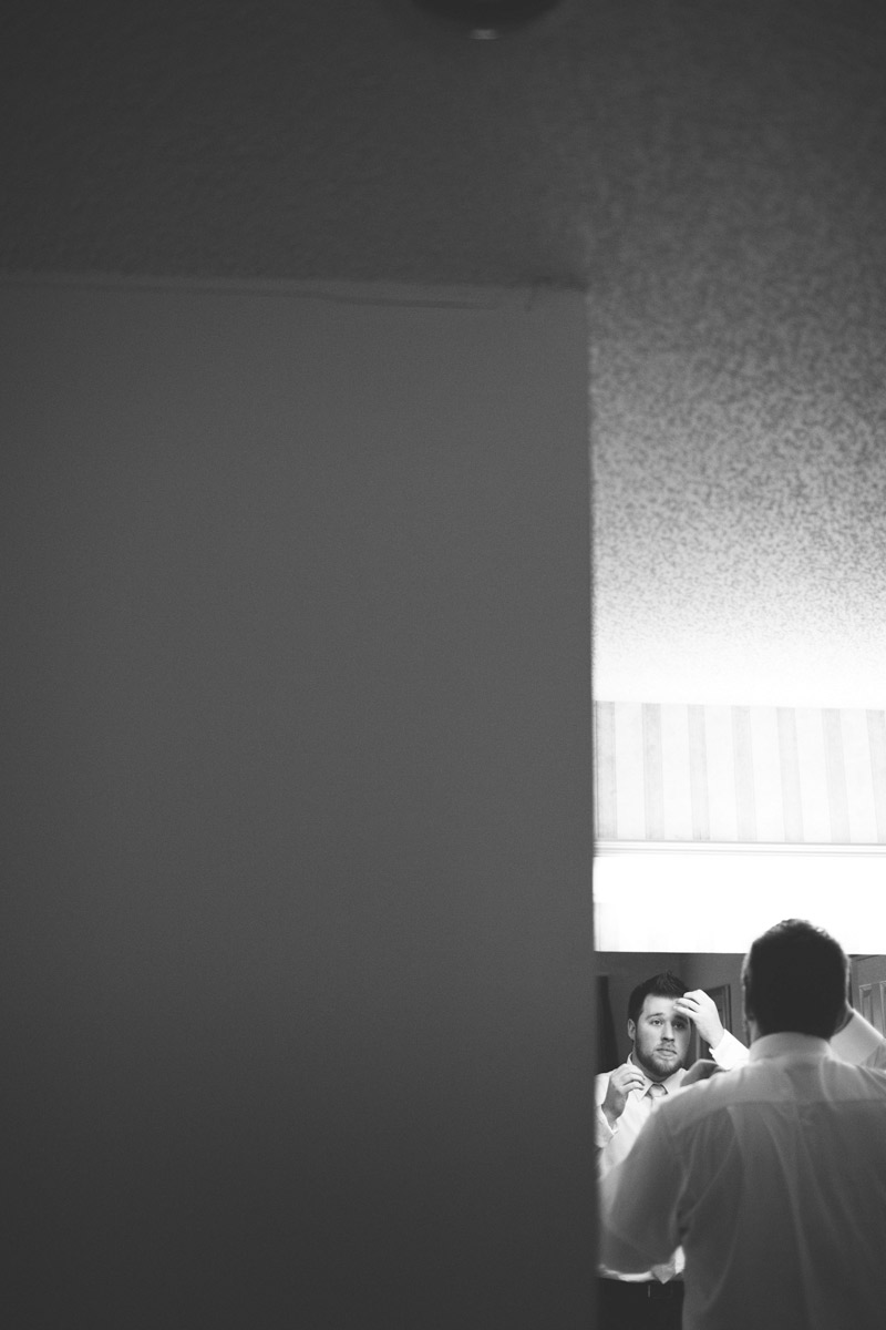 rusty-pelican-wedding-photography-jason-mize-003