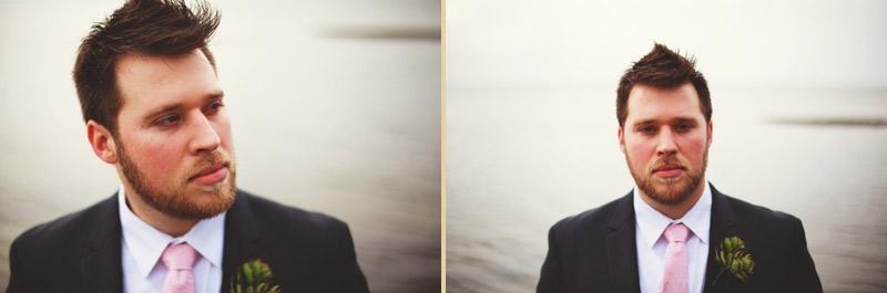 rusty-pelican-wedding-photography-jason-mize-007