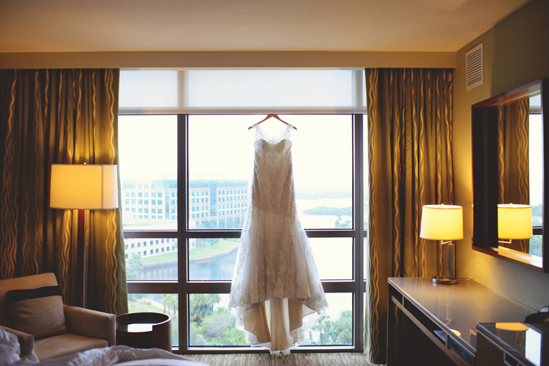 rusty-pelican-wedding-photography-jason-mize-018