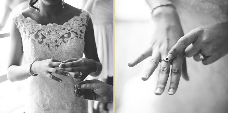 rusty-pelican-wedding-photography-jason-mize-024