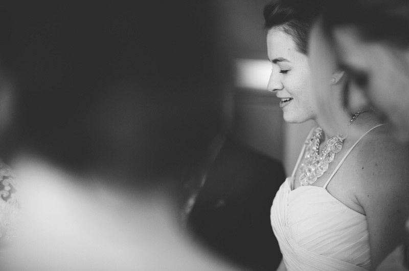 rusty-pelican-wedding-photography-jason-mize-029