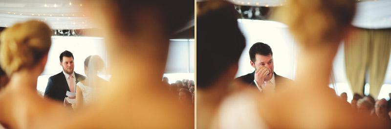 rusty-pelican-wedding-photography-jason-mize-046