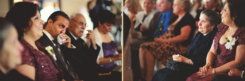 rusty-pelican-wedding-photography-jason-mize-047