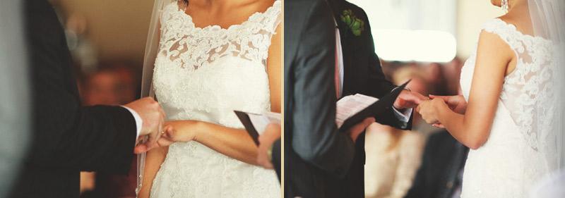 rusty-pelican-wedding-photography-jason-mize-051