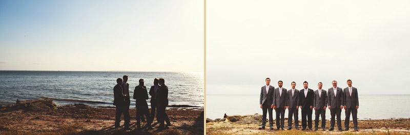 rusty-pelican-wedding-photography-jason-mize-055