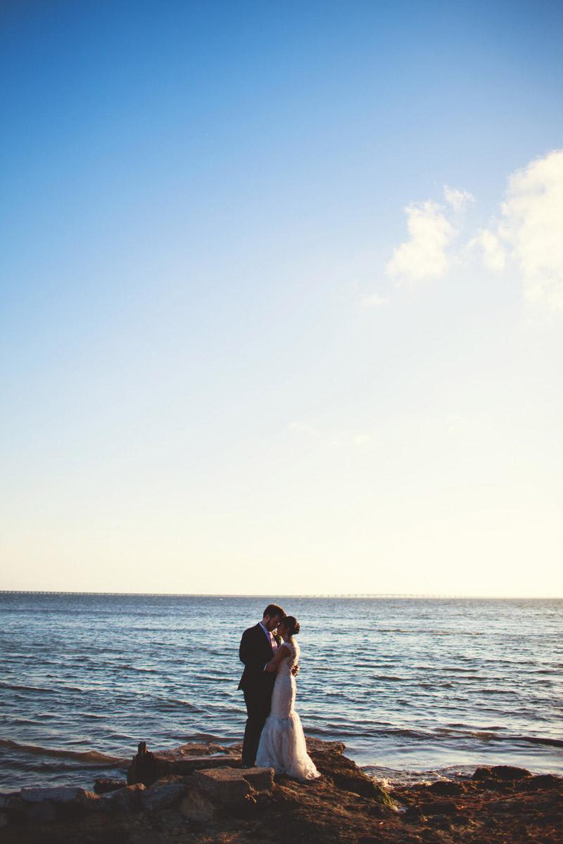 rusty-pelican-wedding-photography-jason-mize-058