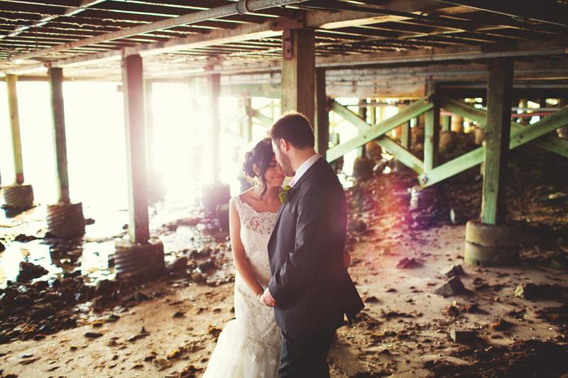 rusty-pelican-wedding-photography-jason-mize-063
