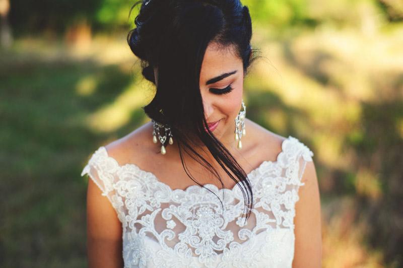 rusty-pelican-wedding-photography-jason-mize-068