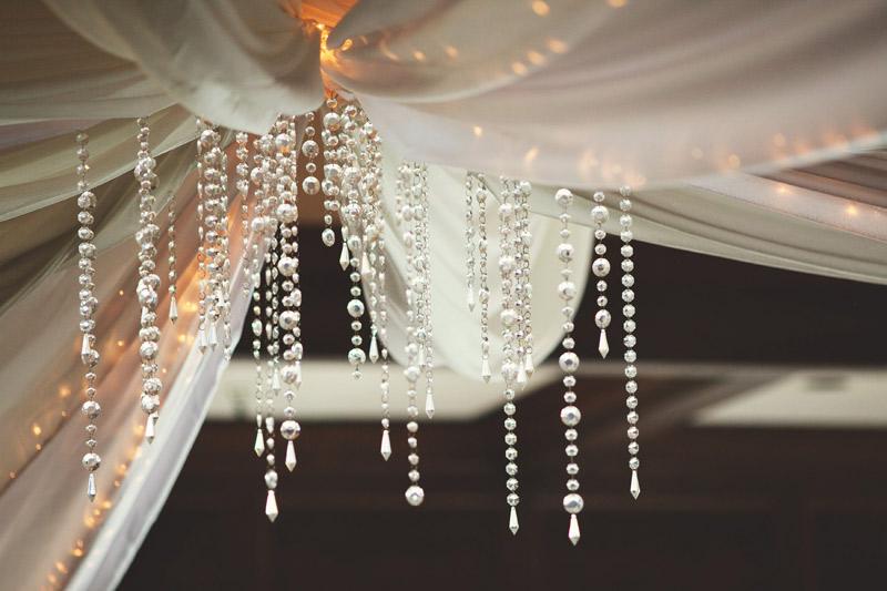 rusty-pelican-wedding-photography-jason-mize-079