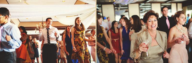 rusty-pelican-wedding-photography-jason-mize-088