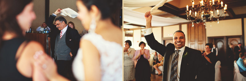 rusty-pelican-wedding-photography-jason-mize-092