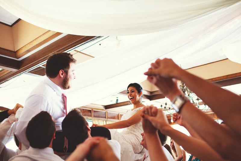 rusty-pelican-wedding-photography-jason-mize-094