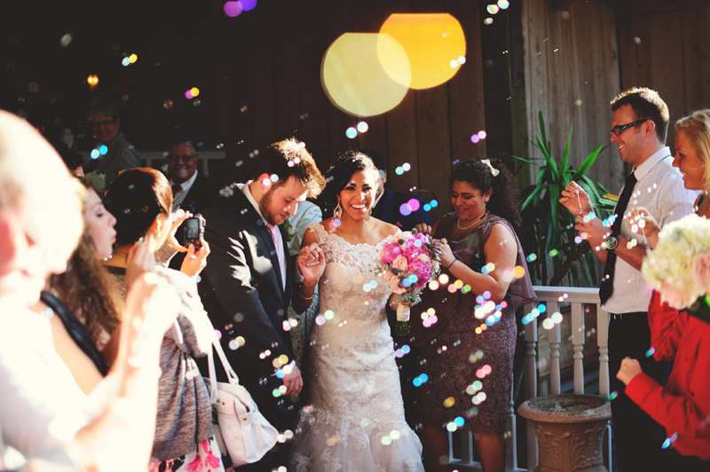rusty-pelican-wedding-photography-jason-mize-095